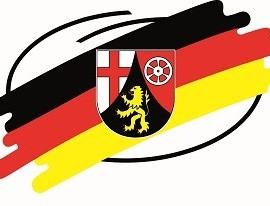Der Landkreistag Rheinland-Pfalz informiert: Doppik-Koordination: Neues Internetangebot des Statistischen Landesamtes Rheinland-Pfalz