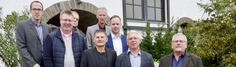 Landesverband Rheinland-Pfalz